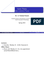 Game Theory 93 2 Slide01
