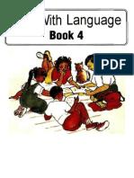 Fun With Language Book 4.doc
