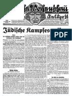 1927 Nr. 33, Juedische Kampfesweisen; Deutsche Wochenschau,.pdf