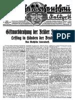 1927 Nr. 48, Giftmorddrohung der Brueder Freimaurer; Deutsche Wochenschau,.pdf
