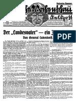 1928 Nr. 27, Der Landesvater - ein Judenhohn; Deutsche Wochenschau, Studenten-Nummer.pdf