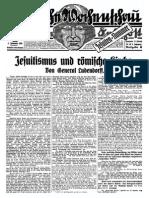 1928 Nr. 49, Jesuitismus und roemische Kirche; Deutsche Wochenschau, Jesuiten-Nummer.pdf