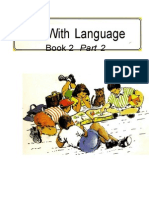 Fun With Language Book 2 Part 2.doc