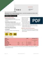 Shell Gadus S2 V100 2 (Ur-PK) TDS
