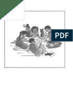 Fun With Language Book 5.doc
