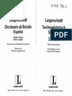 Langenscheidt Alemán-Español.pdf