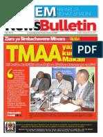 Mem Bulletin 55
