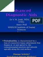 Advanced Diagnostic Aids.ppt