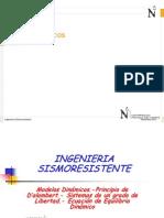 C4_Modelos Dinamicos