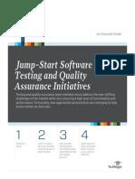 Handbook Jump Start_final