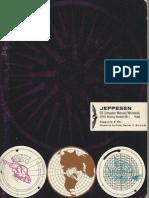 CR3 Manual Workbook BW1