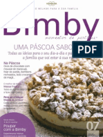 RevistaBimby_07