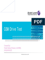Alcatel-Lucent Drive Test-1 Part-3.pdf