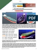 TANKERS.pdf