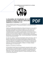 NOTA DE PRENSA ASAMBLEA DE ESTUDIANTES DE LA RIOJA.docx