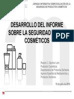 Evaluacion de cosmeticos.pdf