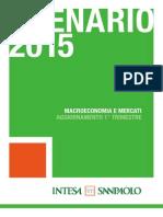 141580 Scenario I Trimestre 2015 PRIVATI