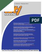 jurnal teknologi informasi