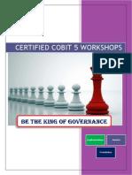 COBIT 5 WORKSHOPS.pdf