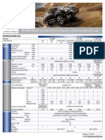 spec Forester.pdf