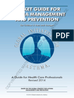 GINA_Pediatric_Pocket_2014.pdf