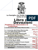 IT - Libro Di Devozioni Cattoliche .doc