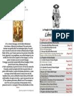 IT - A4 - Libro Di Devozioni Cattoliche