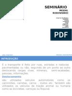 MODAL RODOVIARIO.pptx