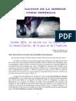 [FRA] Supérieur général – Lettre de Carême 2015