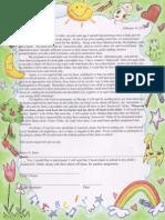 Take home books letter.PDF