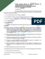 tema ocho.pdf