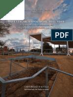 Proyecto Guirnaldas