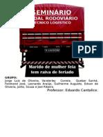 MODAL RODOVIARIO.docx