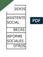 Declaración de gastos mensuales doc claus.docx