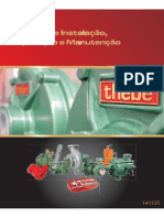 Manual de Instalação Operação e Manutenção (Compacto)
