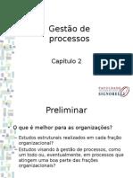 2306_Gestão_de_processos (1).ppt