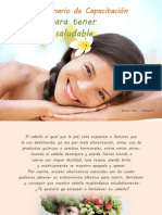 Secretos-xa-tener-un-cabello-saludable.pdf