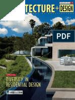 Architecture Design 201402