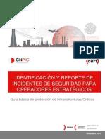 Int Cnpic Identificacion Reporte Incidentes