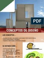 principioscompositivos2-121101102046-phpapp02
