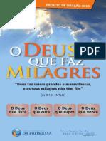 O Deus Que Faz Milagre - Projeto_de_oracao2010