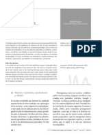Cassany Después de Internet.... Textos 57 2011 còpia.pdf