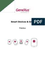 Practico SmartDevices-GAM Ev3