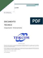 33841146 Protocolo Instalacion Rbs Ericsson Gsm 2106v3