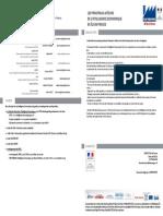 Livret Acteurs Ie Idf 122014