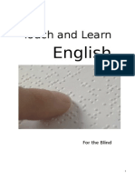 1 - Apostila-Ingles -EJA-5ª-serie.doc