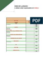 Anexo 1.12_Formato de Evaluación EEFF