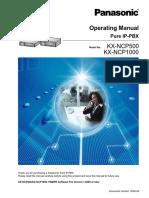 kx-ncp_userguide.pdf