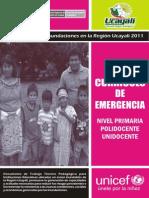 FOLLETO_PRIMARIA_UNIDOCENTE_Y_POLIDOCENTE_OK_2(3).pdf