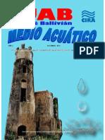 Revista Medio Acuatico Nº4